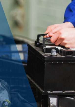 Когда менять аккумулятор автомобиля признаки