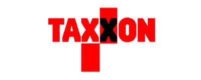 Taxxon